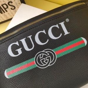 Bags - Ms's Luxury Authentic Gucci Wallet
